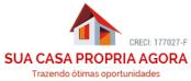 Sua Casa Própria Agora - Fale com GIBA